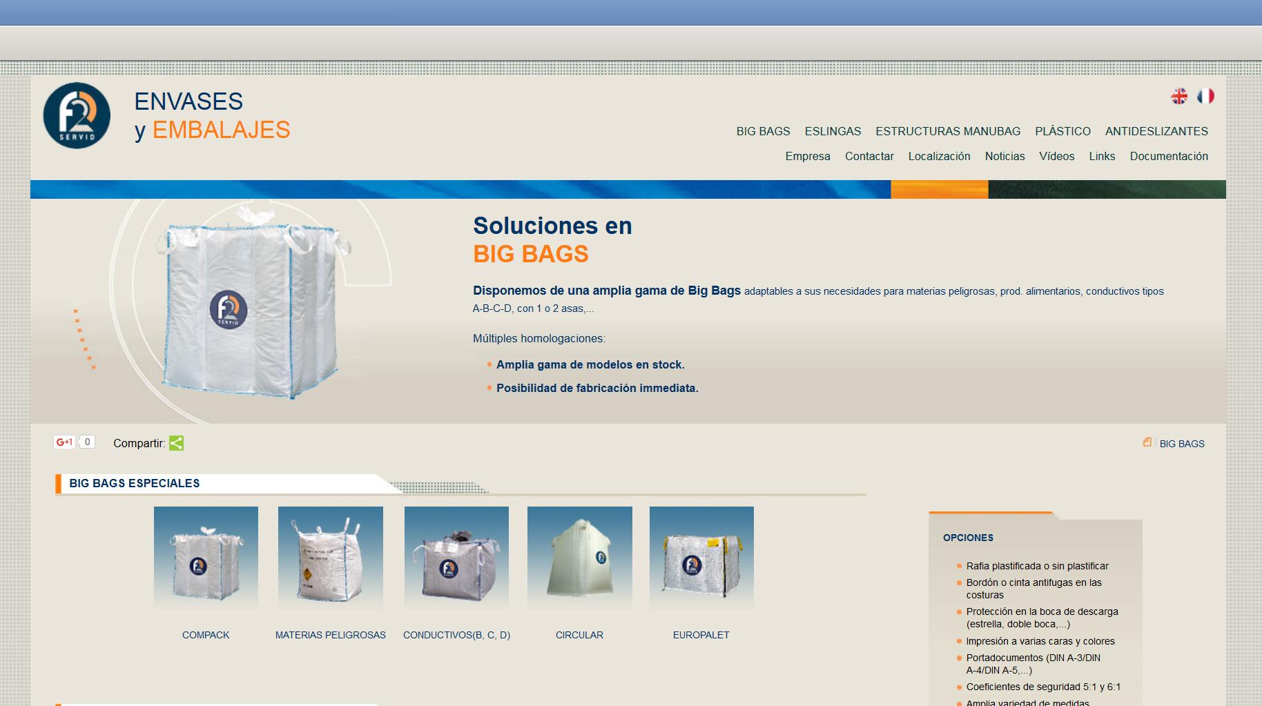 f2servid_web.jpg