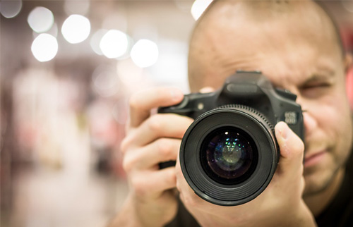 fotografo.jpg