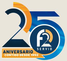 logo-f2servid
