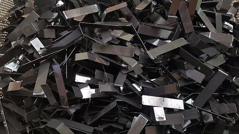acero-negro-nerinox-electropulido.jpg