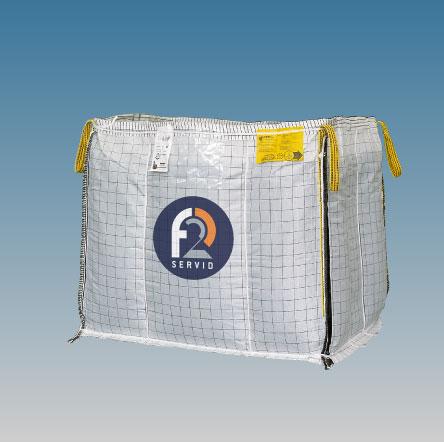 big-bags-f2servid